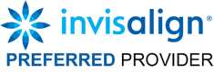 Invisalign, Preferred Provider