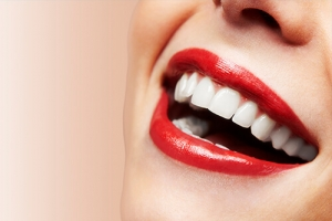 Beautiful Smile | Briter Dental