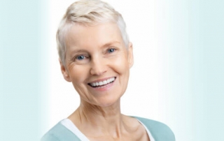 Oral Health & Aging- Briter Dental